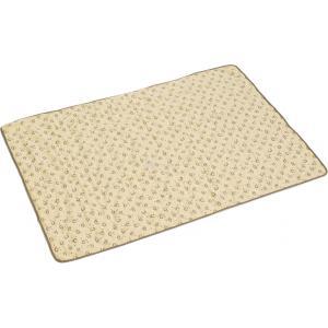 Quick Cooler Mat voor Hond beige  100 x 72 cm