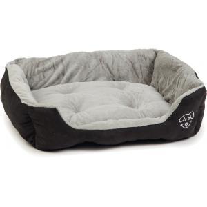 Hondenmand Doomba 95 x 80 x 25 cm