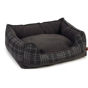 Hondenmand Sliepa 95 x 80 x 25 cm