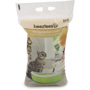 Kattenbakvulling babypoedergeur 7kg