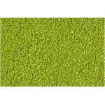 Aquariumgrind Decoflint groen