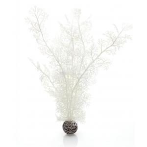 BiOrb koraal groot wit aquarium decoratie