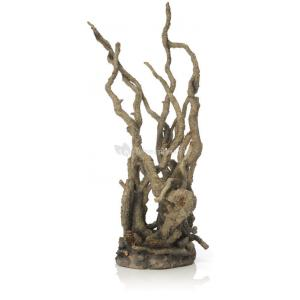 BiOrb ornament kienhout groot aquarium decoratie
