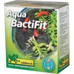 Aqua Bactifit onderhoudsmiddel vijver