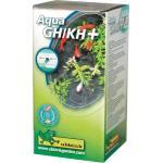 Aqua GH/KH Plus onderhoudsmiddel vijver